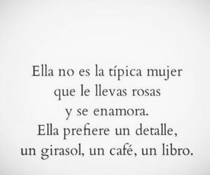 frases, book, and Ella image