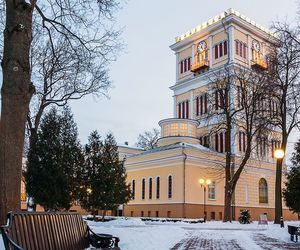 belarus, city, and europe image
