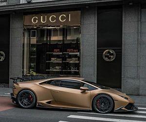 amazing, gucci, and luxury image