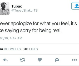 quotes and tupac image