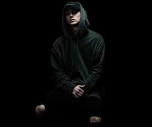 nf, nate, and rapper image