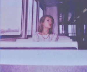 1989, aesthetic, and enchanted image