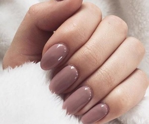 beautiful, Best, and nail image
