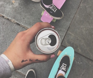 cool, different, and skate image