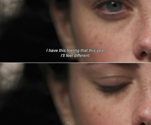 quotes, skin, and Effy image