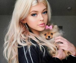 loren gray and loren image