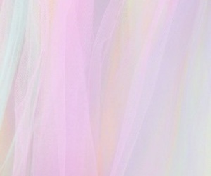filter, pastel, and rainbow image