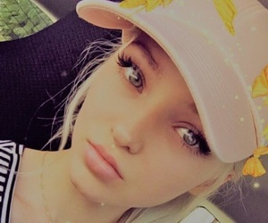 dove cameron and dovecameron image