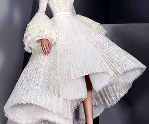 haute couture image