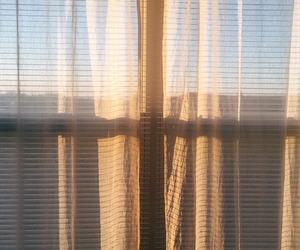 aesthetic, sun, and tumblr image