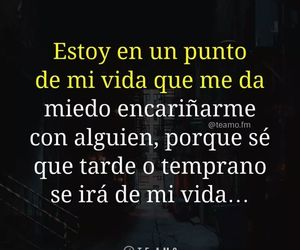 frases, palabras, and sentimientos image
