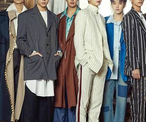 Seventeen, jun, and vernon image