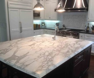 granite countertops tampa, cambria showroom tampa, and quartz countertops tampa image