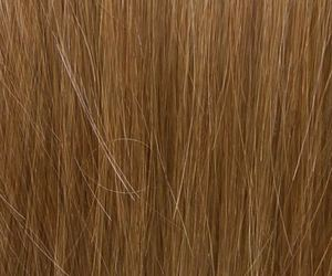 hair, hairstyle, and hairextensions image