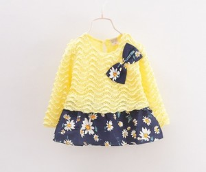 frock, baby clothing, and winsant image