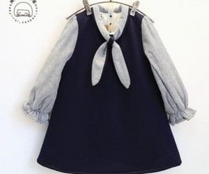 baby clothing, winsant, and online shopping image