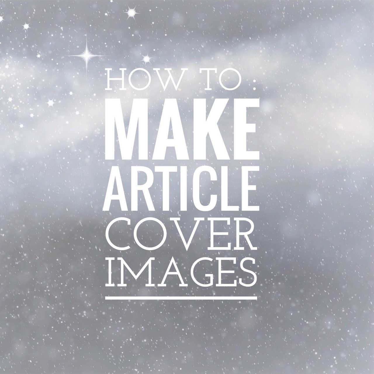 article, articles, and diy image