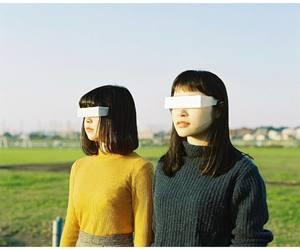film, japan, and pentax image