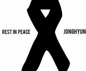 Jonghyun, thank you, and we love you image