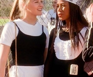 80's, 90's, and Clueless image