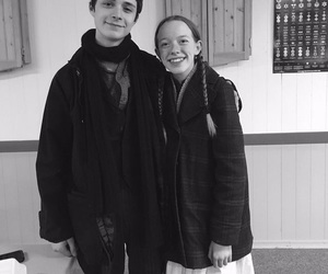 anne with an e, lucas jade zumann, and anne shirley image
