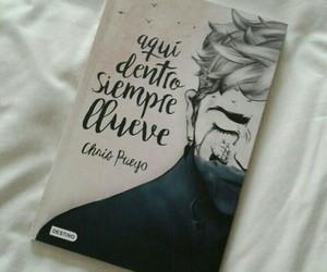 book, read, and libro image