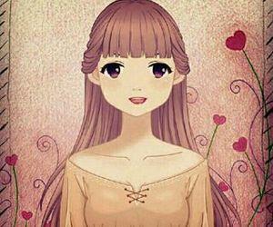 anime, sketchguru, and sketchart image