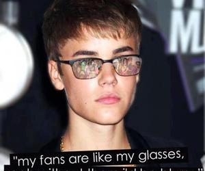 baby, belive, and justin bieber image
