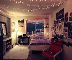 491 images about houses, rooms, decorations on We Heart It | See ...