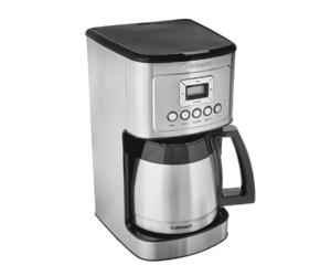 coffee, coffee maker, and best coffee maker image