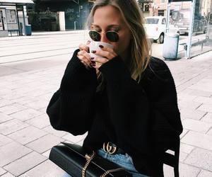 style, photo, and fashion image