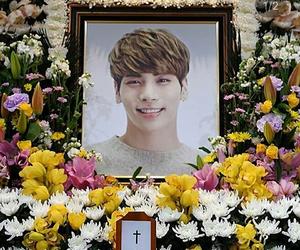 Jonghyun, SHINee, and kpop image