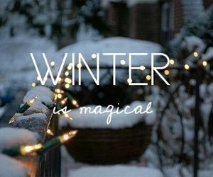 christmas, moments, and feeling image