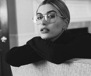 hailey baldwin, style, and beauty image
