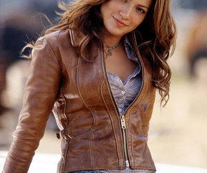 Hot, Jennifer Lopez, and singer image
