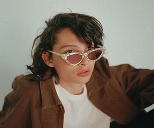 finn wolfhard and cute image