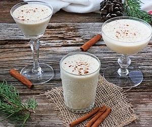 christmas, Cinnamon, and december image