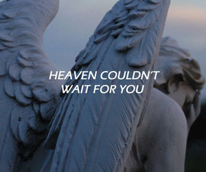 beyonce knowles, heaven, and 2013 image