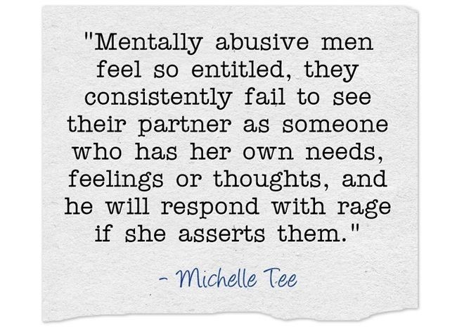 Abuse how narcissistic men women Phrases Narcissists