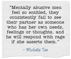 narcissism, mental abuse, and quotes image