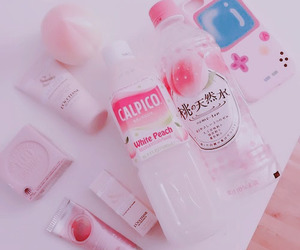 aesthetic and cute image