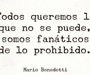frases, libros, and spanish quotes image
