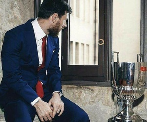 Barca, messi, and lm10 image