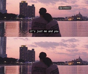 aesthetic, background, and couples image
