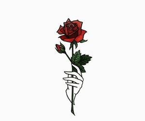 rosesforjonghyun, stay strong shawols, and you did well jonghyun image