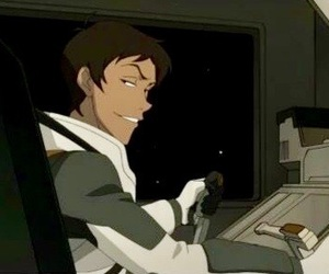 dreamworks, lance, and production image
