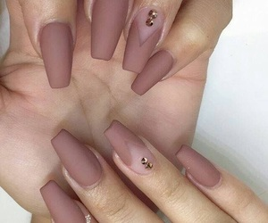 light colors, matte, and pinterest image