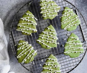 Cookies, desserts, and food image