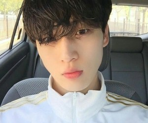 ulzzang, boy, and asian image