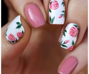 222 Images About Nails On We Heart It See More About Nails